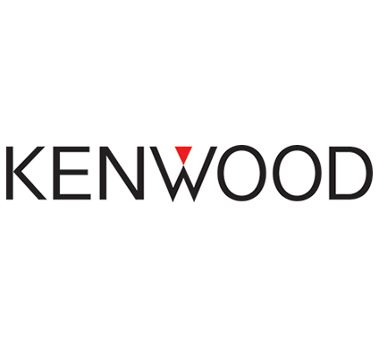kenwood_platinumpartner_web