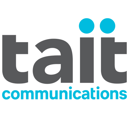 taitcommunications_goldpartner_web