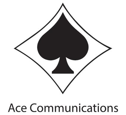 acecommunication_silverpartner_web