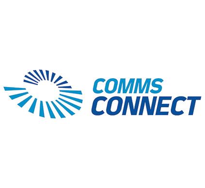 Comms Connect Melbourne