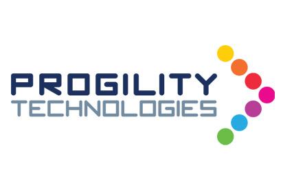 Progility silver ARCIA partner