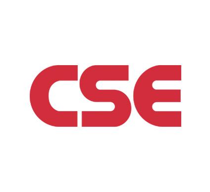 CSE Elite Partner