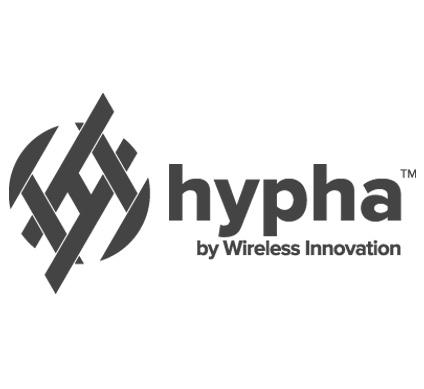 Hypha by Wireless Innovation Elite Partner