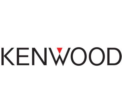 Kenwood Elite Partner