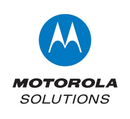Motorola Solutions Elite Partner