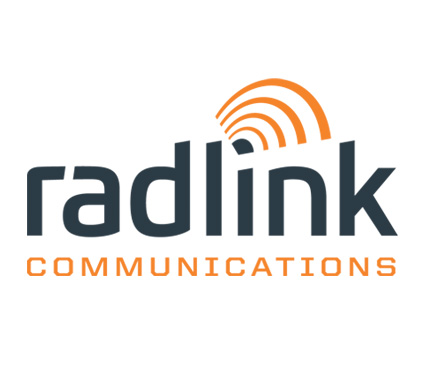 Radlink Communications Elite Partner