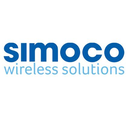 Simoco Wireless Solutions Elite Partner