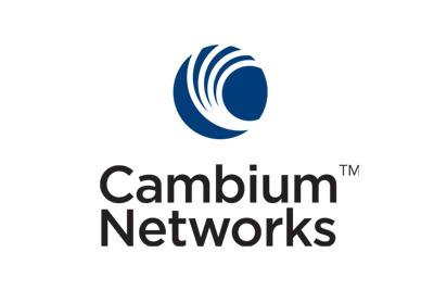 Cambium Networks silver ARCIA partner
